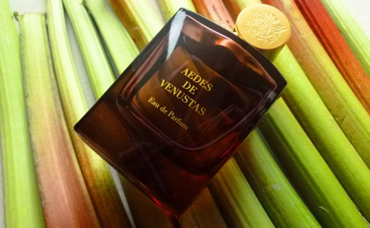 aedes de venustas parfum signature