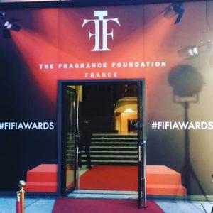 Fifi Awards 2018